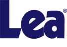 Lea Furniture